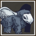 EAGLEBEAR Event Icon.png