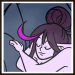 The Highest Honor Event Icon.png