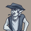 Todd Icon.png