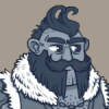 Fjord Stormstick Icon.png