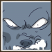 Rabies Event Icon.png