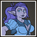 Penelope Saysong Event Icon.png