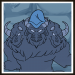 Ogre in a China Shop Event Icon.png