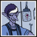 Tricky Salesman Event Icon.png