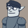 Borris Cobbler Icon.png
