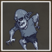 Gorgons Event Icon.png