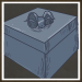 Forgotten Present Event Icon.png