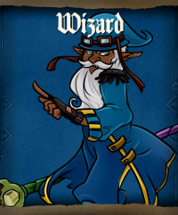 Wizard Card.png