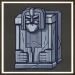 Entrance Trap Event Icon.png