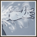 Metamorphesis Event Icon.png
