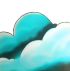 Nimbus Cloud.png