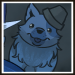 Crime Dog Event Icon.png