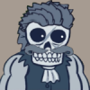 Tamtroll Icon.png