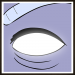 Visions of the Past Event Icon.png