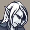 Elf Icon.png