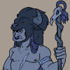 Rafeal Icon.png