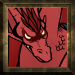 A Choice of Death Event Icon.png