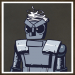 Beep Boop Event Icon.png