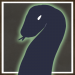 Cobra King Event Icon.png