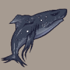 Glamourshark Icon.png