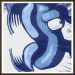 Magic Breath Event Icon.png