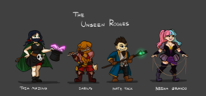 The Unseen Rogues RadioactiveK.png