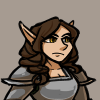 Gwyneth Sunsword Icon.png