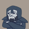 Guard Trainee 2 Icon.png