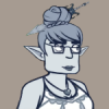 Janah Barringster Icon.png