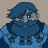 Lance Willakers Icon.png