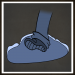 Sinkholes Event Icon.png