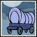 A Carrage Event Icon.png