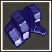 Transverse Blue Event Icon.png