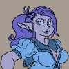 Penelope Saysong Icon.png