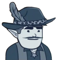 Buford Flannigan TUW1 Puppet.png