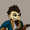 Nate Tack Icon.png
