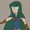 Young Virgo Sunsword Icon.png