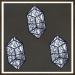 Amplifying Crystals Event Icon.png