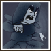 Bladeturn Heroes Event Icon.png