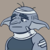 Cooper Icon.png