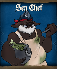 Sea Chef Card.png