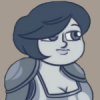 Guard Trainee 1 Icon.png