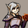 Ca-Rell Icon.png