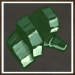 Transverse Green Event Icon.png
