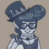 Reno Gillgully Icon.png