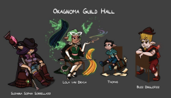 Okagnoma Guild Hall RadioactiveK.png
