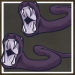 Snakeeeessss Event Icon.png