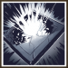 ENRAGE BOT Event Icon.png
