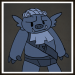 Extra Class Porc Anatomy 101 Event Icon.png