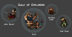 Guild of Explorers.png